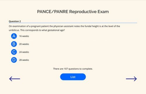 PANCE-and-PANRE-Reproductive-Exam