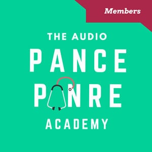 members-audio-pance-panre