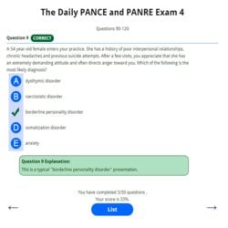 The-Daily-PANCE-and-PANRE-4-250p