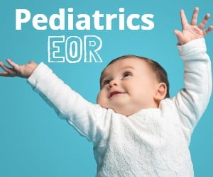 Pediatrics Rotation Exam Course